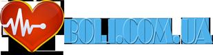 Портал Boli.com.ua